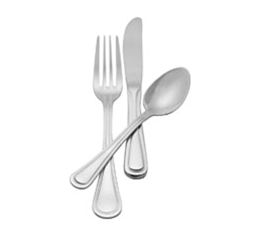 Adcraft (Admiral Craft Equipment) AV-TBF/B fork, dinner