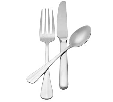Adcraft (Admiral Craft Equipment) BA-DF/B fork, dinner