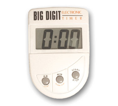 Admiral Craft BED-20 timer, electronic