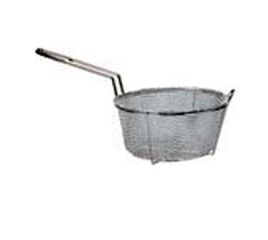 Adcraft (Admiral Craft Equipment) BFSM-950 fryer basket