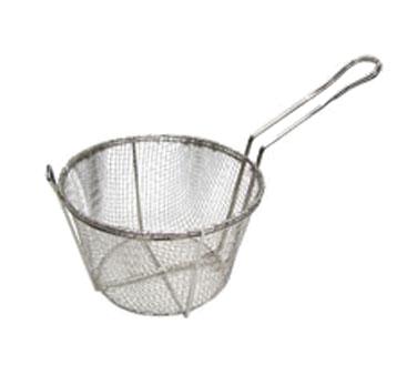 Adcraft (Admiral Craft Equipment) BFW-850 fryer basket