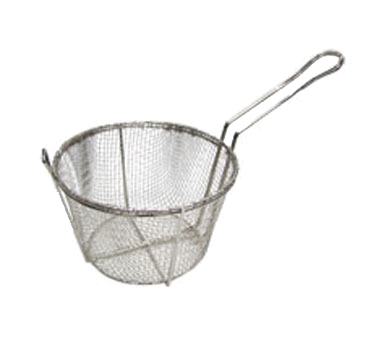 Adcraft (Admiral Craft Equipment) BFW-950 fryer basket