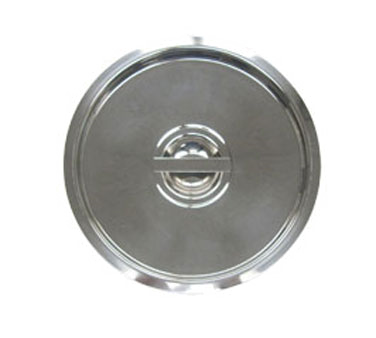 Adcraft (Admiral Craft Equipment) BMP-12C bain marie pot cover