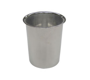 Adcraft (Admiral Craft Equipment) BMP-4 bain marie pot