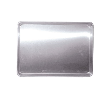 Admiral Craft BP-1318 bun / sheet pan