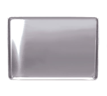 Admiral Craft BP-1826 bun / sheet pan