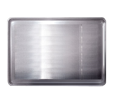 Admiral Craft BP-1826P bun / sheet pan