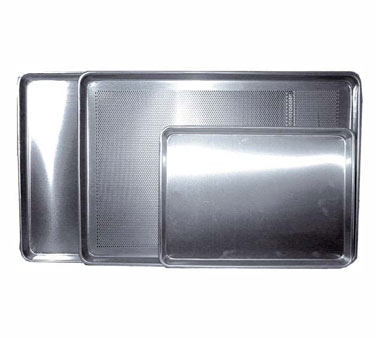 Admiral Craft BP-9513 bun / sheet pan