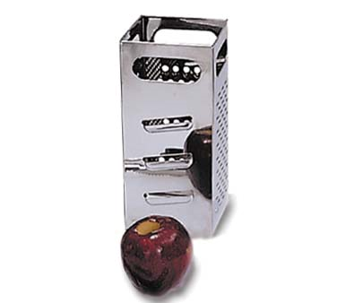 Admiral Craft BXGR-4 grater, box