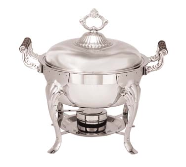 Admiral Craft CAM-5 chafing dish