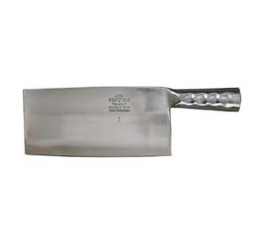 Admiral Craft CLC-9 knife, cleaver