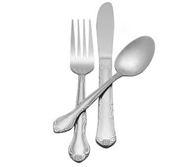 Admiral Craft CON-LTS/B spoon, coffee / teaspoon