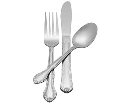 Adcraft (Admiral Craft Equipment) CON-TBS/B spoon, tablespoon