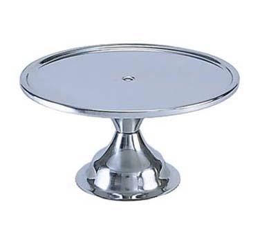 Admiral Craft CS-13 cake / pie display stand