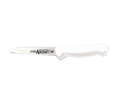 Admiral Craft CUT-4/2WH knife, paring