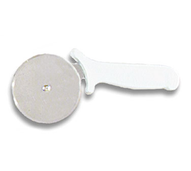 Admiral Craft CUT-PC4 pizza cutter