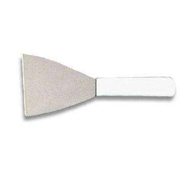 Admiral Craft CUT-S4 grill scraper