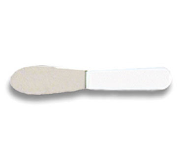 Admiral Craft CUT-SS sandwich spreader