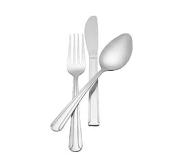 Adcraft (Admiral Craft Equipment) D78-DF/B fork, dinner