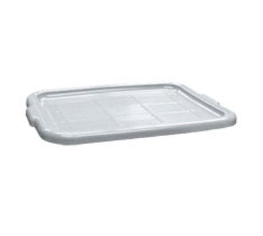 Admiral Craft DB-1520C/GY bus box / tub cover