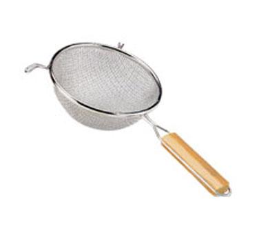 Admiral Craft DBTN-10RB mesh strainer