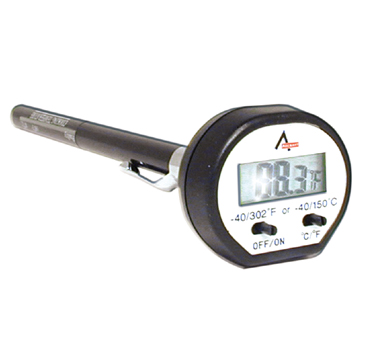 Admiral Craft DIGT-1 thermometer, pocket