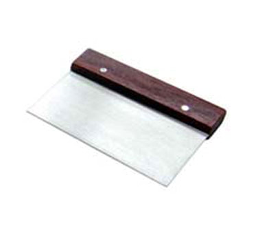 Admiral Craft DS-6 dough cutter/scraper