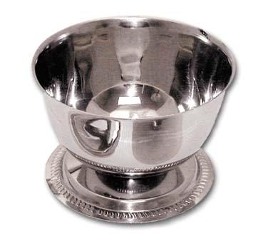 Admiral Craft ESB-16 supreme bowl