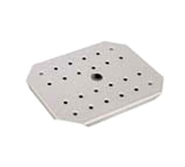 Admiral Craft FB-810 food pan false bottom