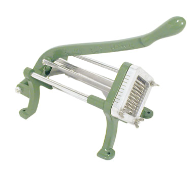 Admiral Craft FF38 french fry cutter