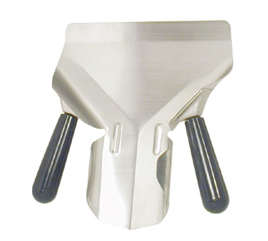 Adcraft (Admiral Craft Equipment) FFS-DH french fry scoop