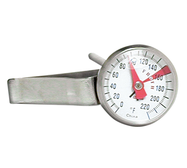 Admiral Craft FT-1 thermometer, hot beverage
