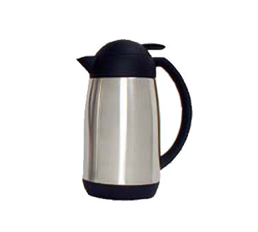 Admiral Craft FVF-1000 beverage server
