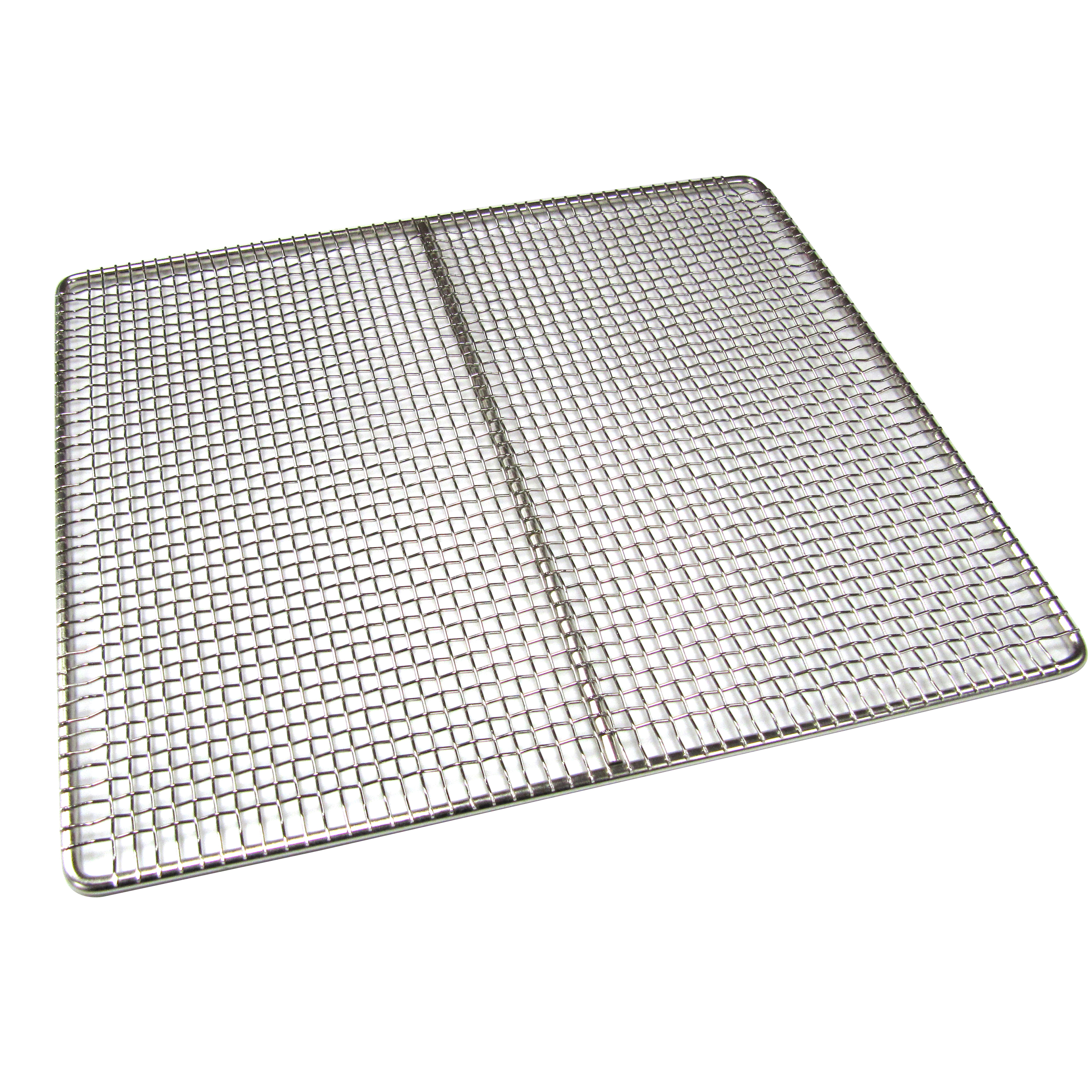 Admiral Craft GR-1914H tube screen grate
