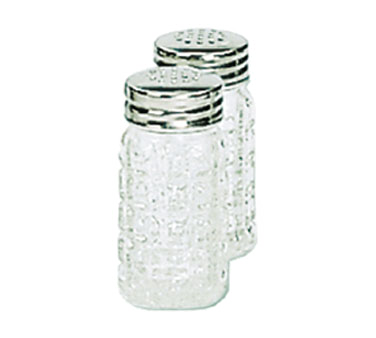 Admiral Craft GREN-62 salt / pepper shaker