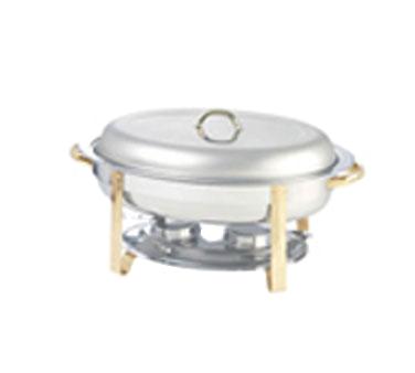 Admiral Craft GRG-6 chafing dish