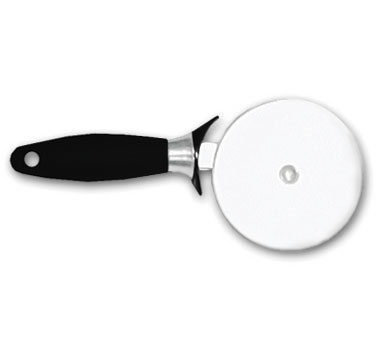 Admiral Craft GRP-4PC pizza cutter