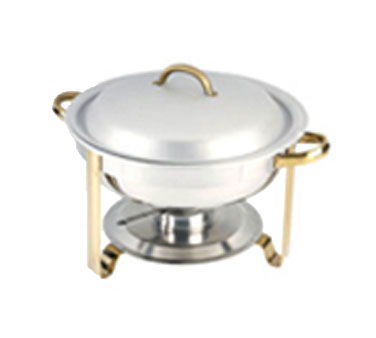 Admiral Craft GRY-4 chafing dish