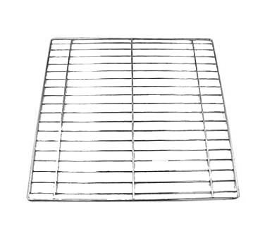 Admiral Craft GS2323 wire pan rack / grate