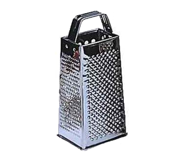 Admiral Craft GS-25 grater, box