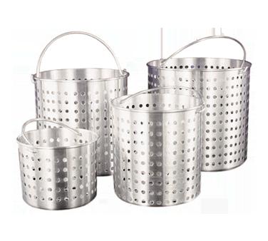 Admiral Craft H3-SB39 stock / steam pot, steamer basket