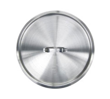 Admiral Craft H3-TSP3C cover / lid, cookware