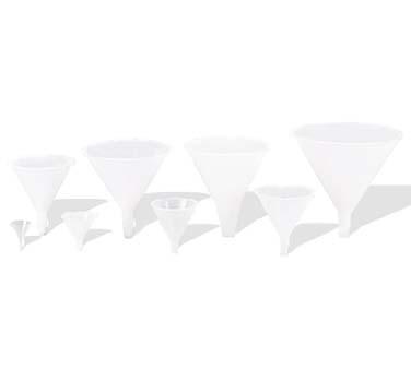 Admiral Craft HZ-832 funnel