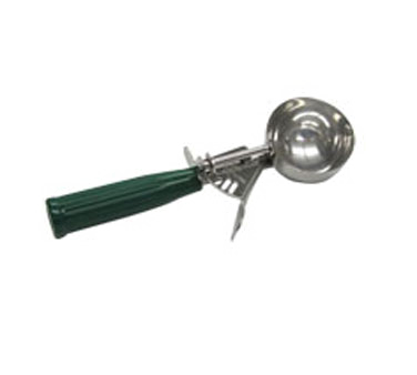 2600-115 Admiral Craft ICS-12 disher, standard round bowl