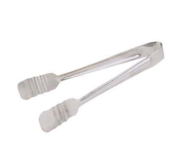 Admiral Craft KPT-9D tongs, serving