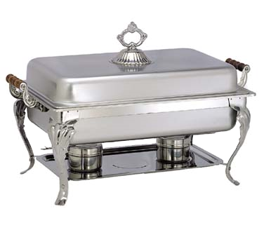 Admiral Craft LAF-7 chafing dish