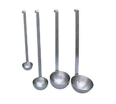 Admiral Craft LD-1 ladle, serving