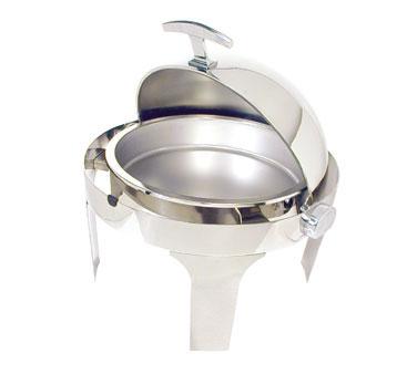 Admiral Craft LI-5 chafing dish