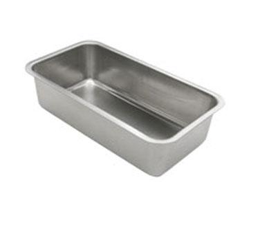 Admiral Craft LOF-953 loaf pan