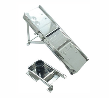 Admiral Craft MAN-38 mandoline slicer